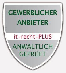 http://www.nrw-schaumstoffe.de/images/logos/Siegel-Anbieter_neu.jpg